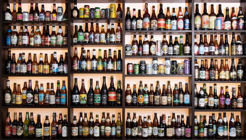 European Beer Star 2020 beer