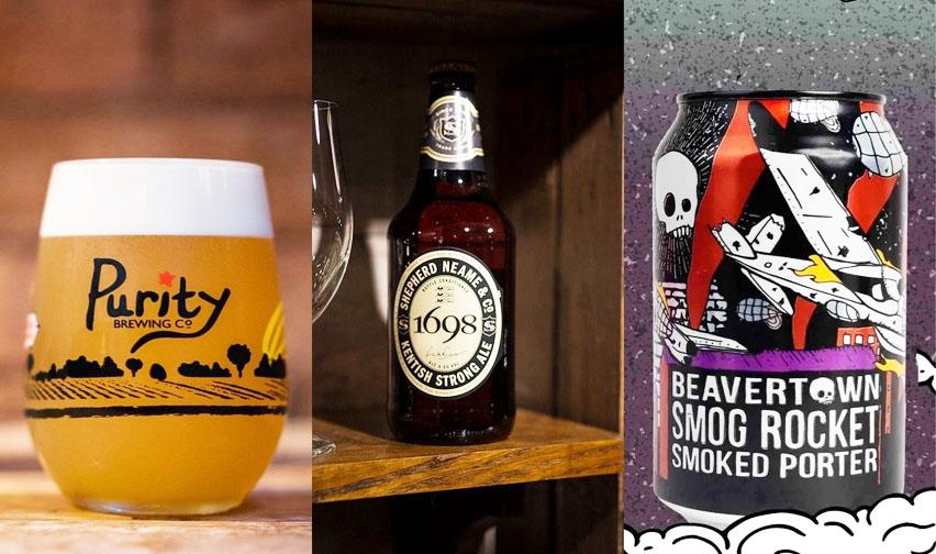 International-Beer-Challenge-2020-winners