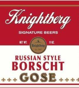 knightberg-borscht