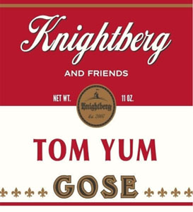knightberg-tom-yum-beer