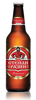 Как вторая мировая война повлияла на пиво